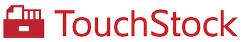 TouchStock